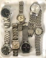 11/21/19 Antique & Coin Sale