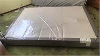 Reverie Queen Size Full Motion Adjustable Bed