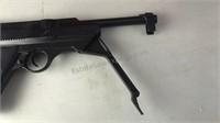 """Vintage Daisy Model 188 BB Pistol 12"""" Long"""