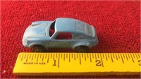 Collection of Vintage Toys Matchbox Cars Troll