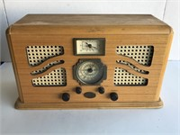 11-16-19 OFFSITE HIGH END ANTIQUE AUCTION & MORE