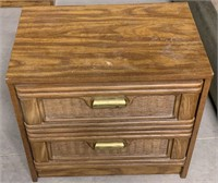 Online Only Moving Auction: Household Items- Ends Nov 3 @8pm