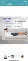 Simulcast Amazon Returns, Furniture, and Housewares