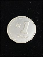 Silver Coin, jewelry,Sport Cards,Games and more