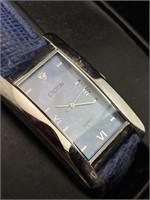 Croton watch lot