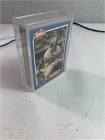 1994 collectible football cards