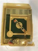 Classic MLB Board Game