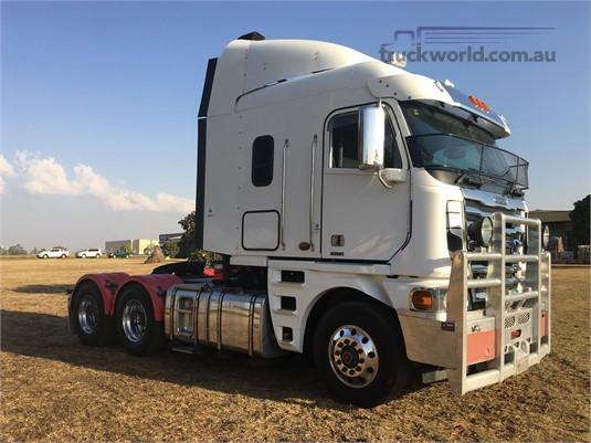 2015 Freightliner other - Trucks for Sale