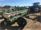 Norseman other Planters