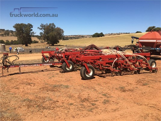2011 Other Ag other  - Farm Machinery for Sale