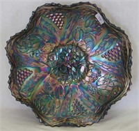 Carnival Glass Online Only Auction #183 - Ends Nov 3 - 2019