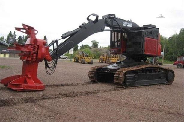 VALMET Forestry Equipment For Sale - 54 Listings