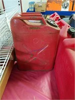 General Consignment  Auction - October 30