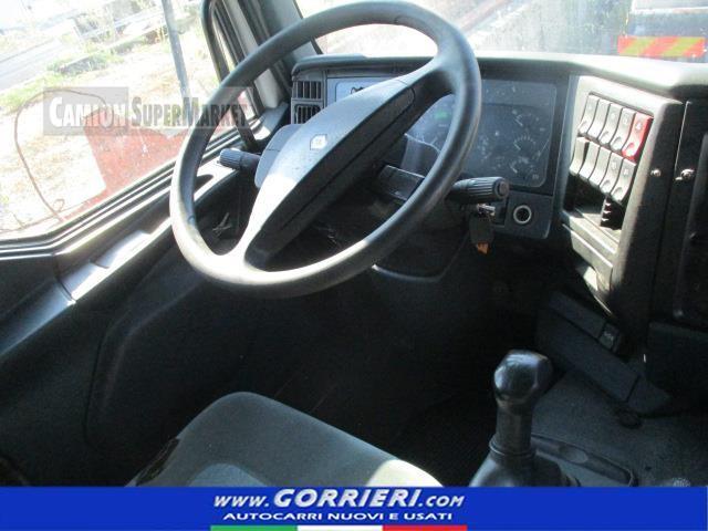 Renault PREMIUM 260.18 used 1999