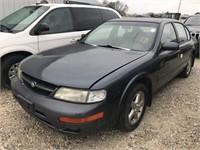 November 2, Public Auto Auction