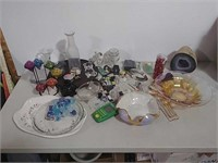 602-Online Only Antiques and Collectibles  NOV 4th