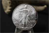 A75 Gold, Silver, Coin's, Collectibles, Jewelry