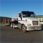 Iveco 330-30 Prime Mover