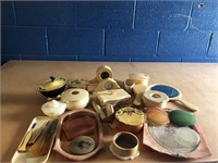 November Online Estate and Consignment Auction