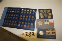 October Collectable Auction