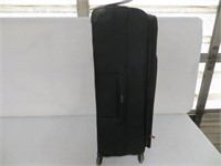 DELSEY LUGGAGE - LARGE