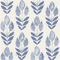 EXCLUSIVE WALLCOVERINGS 56 SQ. FT.