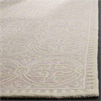 "SAFAVIEH CAMBRIDGE AREA RUG 2'6""X4'"