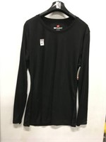 HANES SPORTS MENS SHIRT SIZE XXL