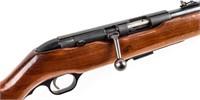 Gun Mossberg Chuckster 640KA B/A Rifle in 22WMR
