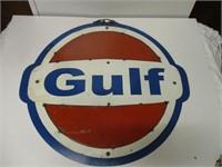 Rusty Bucket Overstock Liquidation Auction