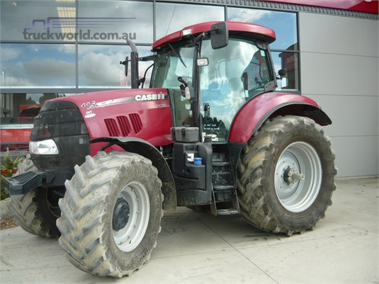 2014 Case Ih other - Farm Machinery for Sale