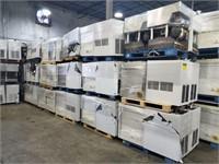 MDCPS - Phase 2 (11-12-2019) Richards Warehouse