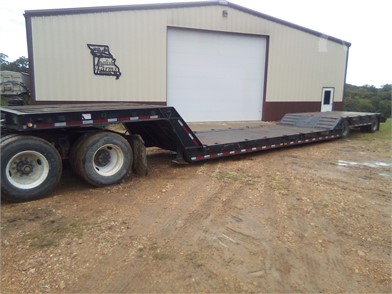 iron eagle trailers trailer plug wiring diagram 7 trail eze trailers auction results 32 listings auctiontime com  trail eze trailers auction results 32