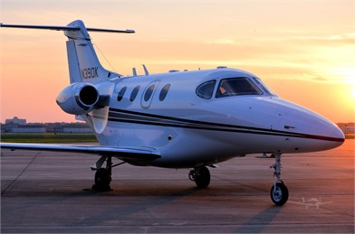 Aircraft For Sale In Virginia - 97 Listings | Controller com