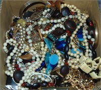 Estate Jewelry, Silver, Gold , Coins etc.