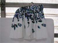 GABBY SKYE LADIES DRESS SIZE 6 ( BROKEN ZIPPER)