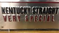 John Fitzgerald Kentucky Straight Bourbon Whiskey