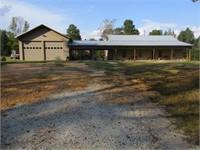 Emmerton Real Estate
