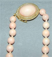 Estate Jewelry Auction.