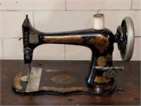 Antiques & Collectible Auction