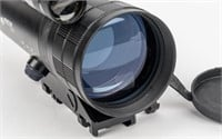 Russian DN 140 Night Vision Scope