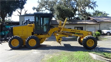 CHAMPION 710 For Sale - 25 Listings   MachineryTrader.com ... on