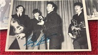 Large Collection of Beatles Collectors 3rd Series