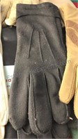 Collection of Ladies Dress and Formal Leather and