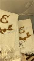 Collection of Kitchen Towels Hot Pads  And Other