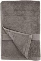 DISTINCTLY HOME BATH TOWEL