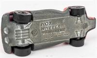 Lot of Vintage Hot Wheels Redline & Trestles