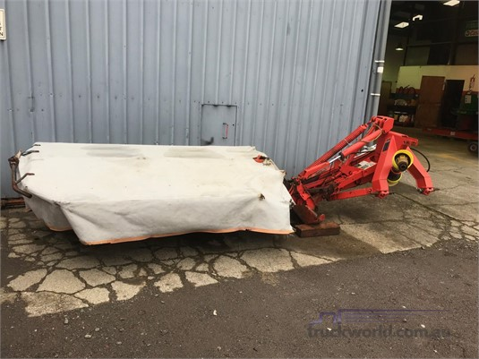 2006 Kuhn other  - Farm Machinery for Sale