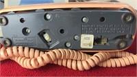 Analog Phones and Digital Clock Radios Untested