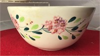Decorative Ceramic Serving Plates and Bowls 9 and
